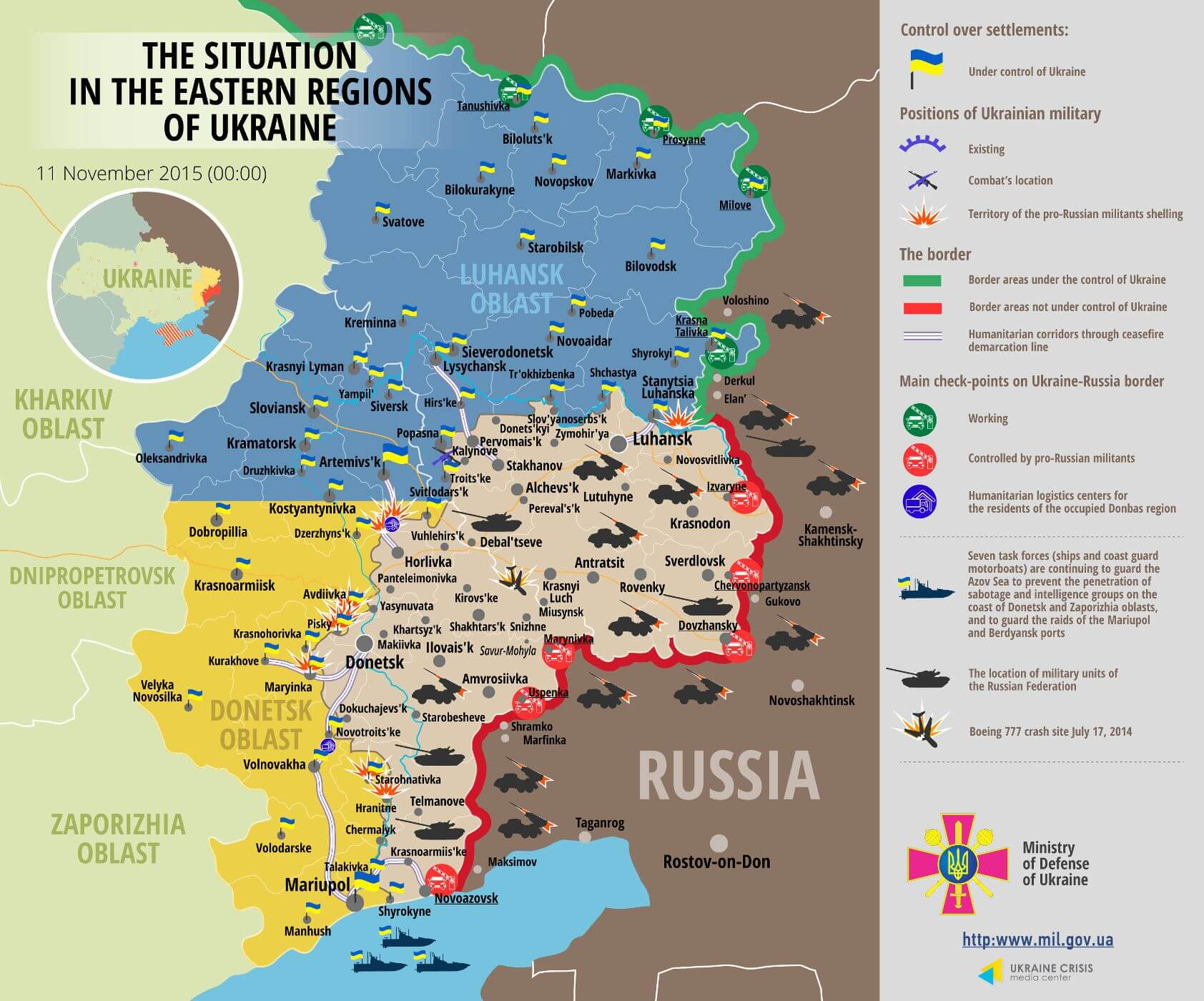ATO-Map-Ukraine-11-11-15-uaposition