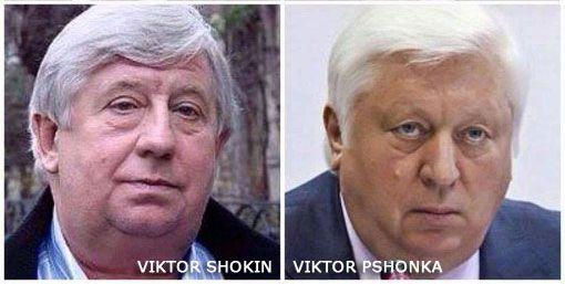 shokin-pshonka2