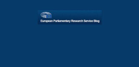 EU sanctions against Russia : What's next?
