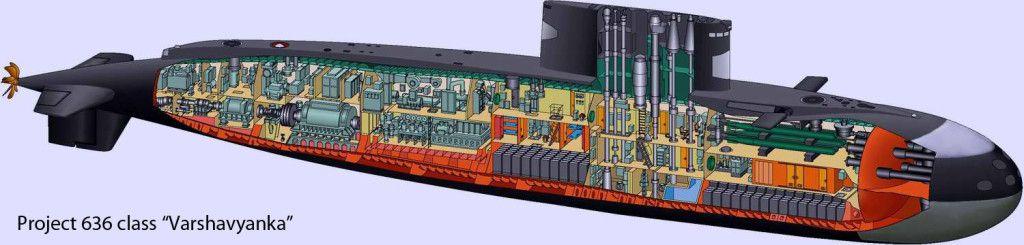 Project-636-class-Varshavyanka---UaPosition