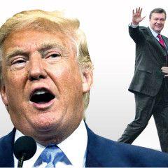Secret ledger in Ukraine lists cash for Donald Trump`s campaign chief