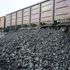 Energy Ministry`s forecast: Anthracite reserves to shrink by 44% in March