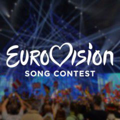 Eurovision-2017: Deputy PM comments on possible sanctions against Ukraine over Russian entrant row