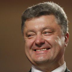 Ukrainian President`s 2016 e-declaration: $26 mln in bank accounts, flats, land and jewelry