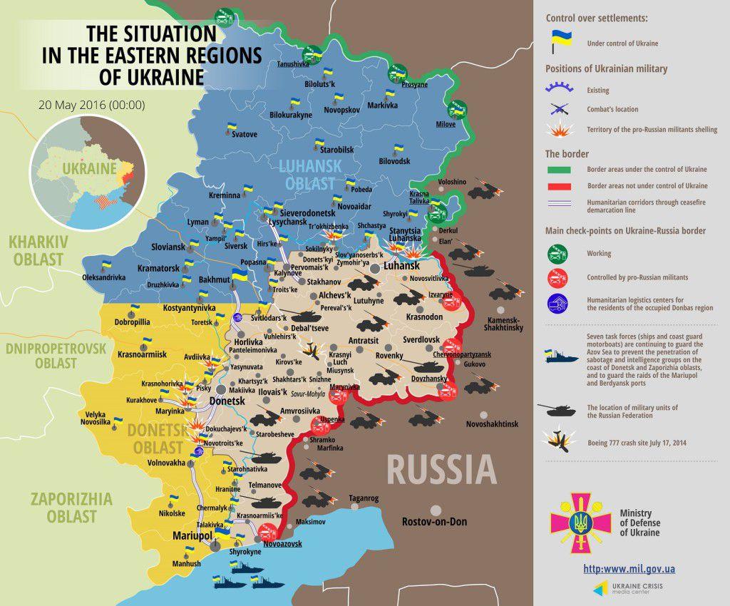 ATO-Map-Ukraine-20-05-16-uaposition