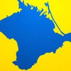 No compromise in EU over Crimea occupation: Lithuania president