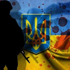Over 2,140 Ukrainian soldiers killed in Donbas after Russian invasion