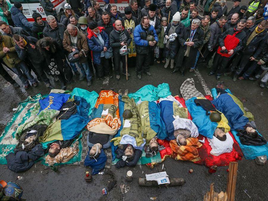 euromaidan_dead_ukrainians_UaPosition