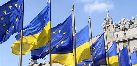 EU envoy calls on Kyiv not to put pressure on anti-corruption NGOs