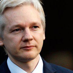 Sweden drops Assange rape investigation – BBC