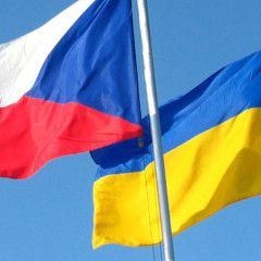 Czechs to provide CZK 35 mln for Ukraine`s reconstruction