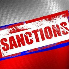 New EU sanctions against Russia. Full list