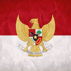 NBU holds talks with Indonesian company on money production