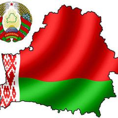 Ukraine, Belarus sign agreements on joint emergency prevention, response