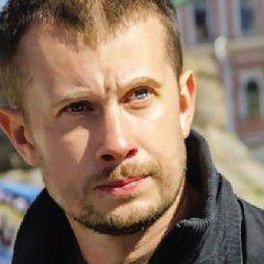 U.S. Congress says no aid to Azov Battalion