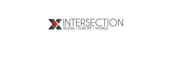 Farewell to Intersection – it's been a good run