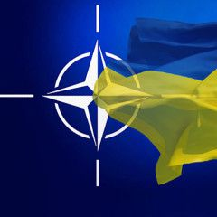 Ukraine, NATO, EU discuss way to counter Russian aggression – Chief of the General Staff of Ukraine