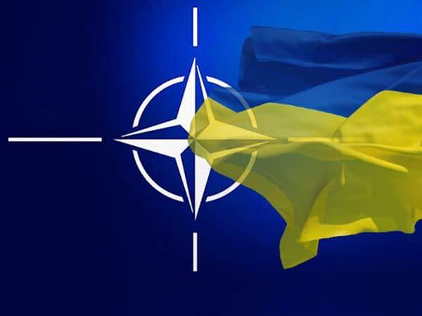 NATO-Ukraine