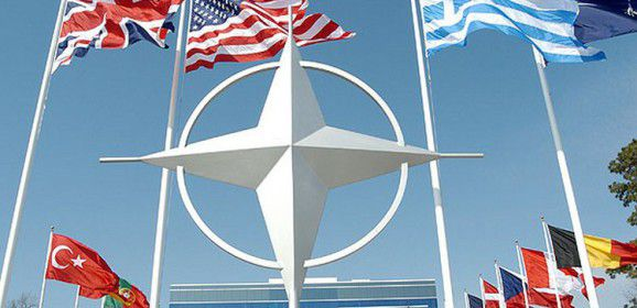Nobody will fight for Crimea; sanctions seen as best option – NATO Parliamentary Assembly speaker