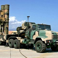 S-300s never supplied to Croatia – Ukrainian Embassy to Serbia denied the statement of Russian ambassador