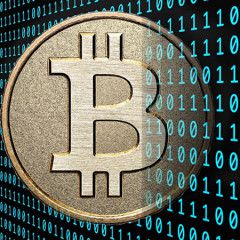 Bitcoin investments in Ukraine quintuple throughout 2016 – NewsBTC