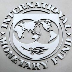 IMF meeting on Ukraine scheduled for March 20 – spokesman