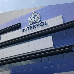 Interpol removes Arbuzov from wanted list – lawyer