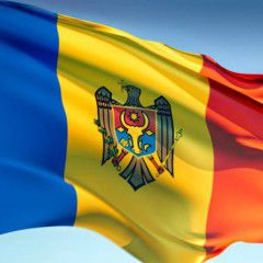Transnistria will never become federal subject of Russia – Moldova`s president