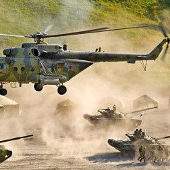 Ukrainian Ambassador in Minsk on upcoming Russia-Belarus military exercises: I don`t trust Russians