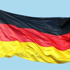 Germany arrests two on terror charges – BBC