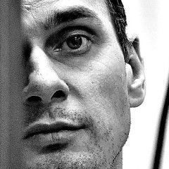 PEN America launches campaign to free Ukrainian writer Oleh Sentsov