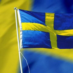 Swedish government resumes draft over Russian threat