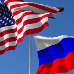 The US government to announce measures to punish Russia for the 2016 presidential election interference