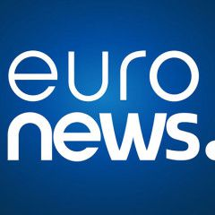 Euronews ends Ukrainian-language broadcasts – media