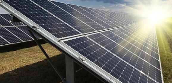 6 renewable energy facilities to be launched in Lviv region in 2017