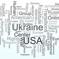 Weekly Report: Research Organizations & Think Tanks about Ukraine 12.12.– 18.12.2016