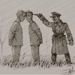 Ukraine commemorates execution of prominent 20th century culture figures