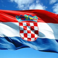 Russia cancels economic forum with Croatia holding grudge for Plenkovic Kyiv visit