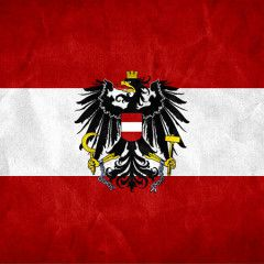 Austrian Foreign Minister plans to visit Donbas warzone