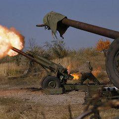 Ukraine`s death toll rises amid escalation in Avdiyivka