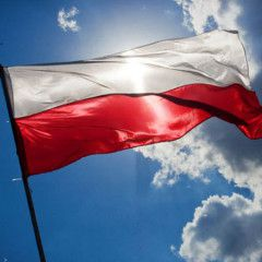 Polish Demonstrations continue for third day – BBC