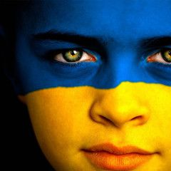 Rada offers 75% Ukrainian language quota on national TV