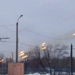 Electricity down in Avdiyivka, water supplies suspended