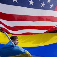 4 reasons U.S should care about Ukraine – USA Today