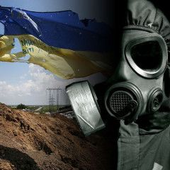 Ecological disaster in Ukraine caused by Moscow`s invasion spreads into Russia – experts