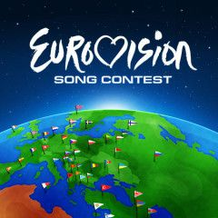Eurovision 2017: Possible penalties against Russia and Ukraine?