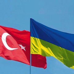 Ukraine-Turkey Free Trade Agreement sees progress